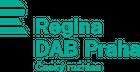 Český rozhlas Regina DAP Praha /pro rok 2018/